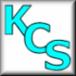 KCS_Button86.png